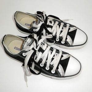 Converse All Star DOUBLE LAYER Chuck Taylor Lo